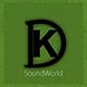 SoundWorldDK