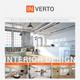 Interior Design Poster Template V12