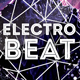 Electro Beat Party