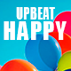 Upbeat and Fun Acoustic Happiness