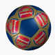 Soccer Ball ARSENAL