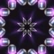 Neon Light Background V3