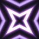 Neon Light Background V5