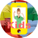 Kids - Multipurpose Mobile Template