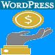 Hand of Midas - Envato Affiliate Money Generator Plugin for WordPress