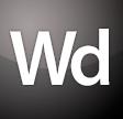 webberdesignsinc