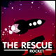 The Rescue Rocket HTML5 Game