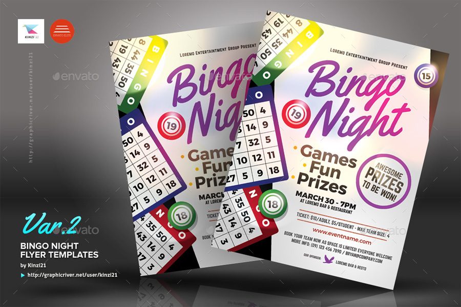 Game Night Flyer Template. Wednesday, Sept. 7th - MTM