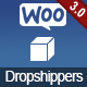 WooCommerce Dropshippers