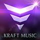 KraftMusic