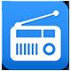 Online FM Radio with Admob
