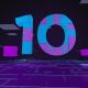Retro Wave Top 10