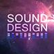 Sms Sound
