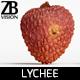 Lychee 001