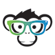 Monkeysan