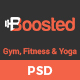 Boosted - Gym<hr/> Fitness &#038; Yoga PSD Template&#8221; height=&#8221;80&#8243; width=&#8221;80&#8243;></a></div><div class=