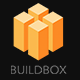 Flappy Pixy Buildbox 2.2.8 + Eclipse Android Studio Project Admob