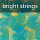 Bright Strings