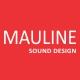 Mauline