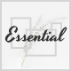 Essential - Creative Multi-Purpose Theme