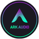ArkAudio