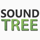 SoundTree
