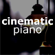 Dramatic Piano & Strings