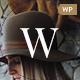 Wonderblog - A Responsive WordPress Blog & Shop Theme