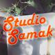 StudioSamak