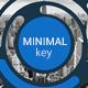 Minimal clean template
