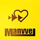 Manvvel