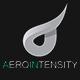 AeroINtensity