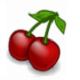 Fruit Drop Game