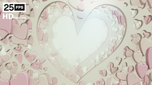 VideoHive Valentine 19395142