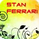 Stan_Ferrari