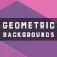 Geometric | Backgrounds
