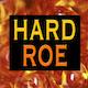 HardRoe