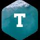 Tiffany: Sweet Blog Template That Adapts