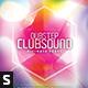 Dubstep Club Sound Flyer