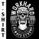 Workhard Gym Club
