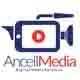 Ancell_Media