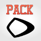 Positive Motivational Commercial Pack
