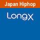 Japan Hip-Hop