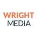 WrightMediaUK
