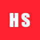 Hesham_shawky