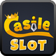 Castle Slot - html5<hr/> capx&#8221; height=&#8221;80&#8243; width=&#8221;80&#8243;></a></div><div class=