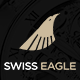 Swiss Eagle | Watch Shopify Theme
