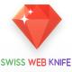 SwissWebKnife