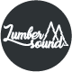 LumberSound