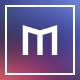 Merchato - Music and Band eCommerce WordPress Theme